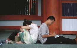 'Hôn nhân không tình dục' tăng cao kỷ lục ở Nhật