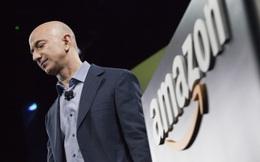 Chưa đầy 1 tuần sau khi soán ngôi Bill Gates, ông chủ Amazon vừa bị mất luôn vị trí giàu thứ 2 thế giới