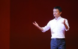 Bạn trẻ Việt Nam bất ngờ hỏi Jack Ma về tương lai Bitcoin và đây là câu trả lời của ông!