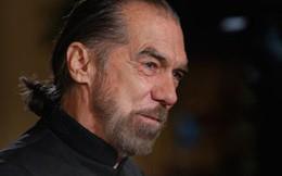 John Paul DeJoria: Câu chuyện từ một kẻ vô gia cư đến tỷ phú nhờ tuân theo 3 quy tắc đơn giản này