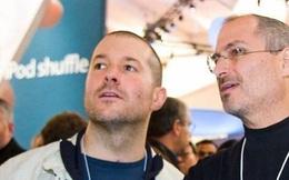 Giám đốc thiết kế của Apple lần đầu tiên chia sẻ về Steve Jobs và iPhone
