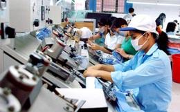 10 năm qua môi trường kinh doanh Việt Nam thay đổi như thế nào?