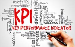 KPI: Công cụ nhân viên nào cũng ghét, nhưng lại là vũ khí tự vệ đắc lực của quản lý cấp trung