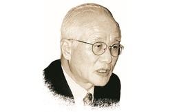Nhận nhà máy lúc thua lỗ, 1 năm sau được định giá gấp 5 lần, đâu là bí quyết của huyền thoại kinh doanh Hàn Quốc?