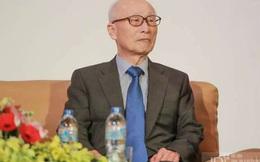 Đầu năm Dậu nói chuyện ước mơ cùng huyền thoại Tập đoàn Daewoo