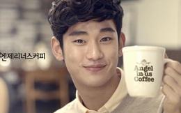 Vì sao giới trẻ Hàn Quốc sẵn sàng chi gấp rưỡi số tiền của một bữa ăn thịnh soạn, chỉ để uống 1 cốc cà phê?