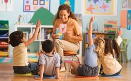 Kiện trường mẫu giáo vì dạy con biết chữ: Chuyện ngược đời cảm động của bà mẹ Mỹ bất kỳ phụ huynh nào cũng nên đọc