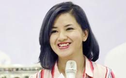 Những bóng hồng 8X trong làng công nghệ Việt
