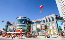Là chủ nhà APEC, bộ mặt ngành bán lẻ của Đà Nẵng được kỳ vọng thay đổi thế nào?