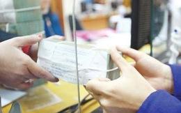 Người có tiền thích gửi tiết kiệm vào ngân hàng nào nhất?