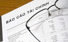 Nhiều hình thức công khai báo cáo tài chính nhà nước