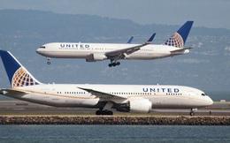 Những bê bối ẩn giấu phía sau vụ hãng hàng không lớn thứ 2 thế giới đối xử thô bạo với hành khách