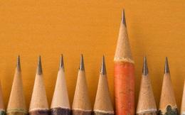 Trên con đường tìm kiếm thành công, ai cũng cần phải nắm rõ 3 nguyên tắc này