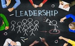 Đừng hiểu nhầm về Leadership, muốn lãnh đạo người khác thật tốt, trước hết hãy tự lãnh đạo chính mình