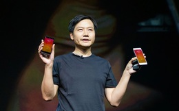 """Ngày càng nhiều """"Steve Jobs"""" xuất hiện tại Trung Quốc và đó là tin vui cho đất nước này"""