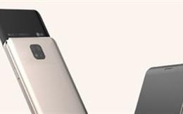 Chưa từng có tiền lệ, LG sẽ ra mắt cùng lúc 2 sản phẩm tại IFA Berlin 2017