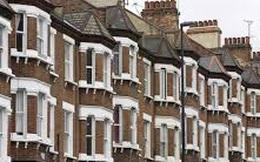 Bất động sản London cạnh tranh hơn so với New York, Hong Kong