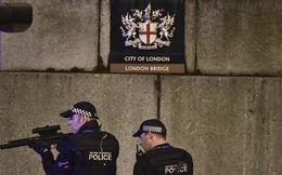 Nóng: Tấn công liên tiếp ở ngay trung tâm thủ đô London, Vương quốc Anh