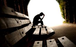 Tự tử - Căn bệnh đáng sợ sắp soán ngôi ung thư trong thế giới loài người