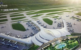 ĐBQH lo ngại 23.000 tỷ đồng bồi thường GPMB dự án sân bay Long Thành chưa phải là con số cuối cùng