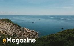 Để thấy Việt Nam đẹp mê đắm đến thế nào, nhất định hãy dành ra 3 ngày để đến Phú Yên!