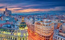 Những trải nghiệm đắt giá ở Madrid mà khách du lịch nào cũng phải thử một lần