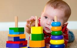 Để con sáng tạo, tự lập như trẻ em phương Tây: Đừng cướp mất tuổi thơ bằng việc ép học sớm