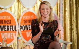 Yahoo hoàn tất bán mình, nữ tướng Marissa Mayer rời công ty với gia tài 236 triệu USD