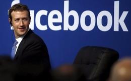 Mặc người dùng khó chịu, Facebook vẫn quảng cáo trên video