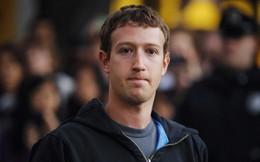 Chỉ vì một cái like trên Facebook, bạn đã có thể trở thành mục tiêu của các nhà quảng cáo dựa trên tâm lý, một nghiên cứu cho hay