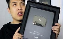 """Youtube thắt chặt chính sách quảng cáo, Youtuber hàng đầu Việt Nam khuyên mọi người """"nghỉ làm Youtube"""""""