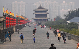 Kinh tế khá giả, thu nhập càng tăng vì sao đàn ông Trung Quốc nghĩ tới mua bảo hiểm đầu tiên?