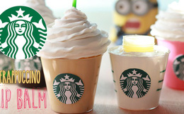Thị trường ngách - Điểm chung đáng ngạc nhiên trong cách kinh doanh thông minh của Starbucks và Netflix