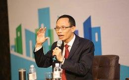 TS Cấn Văn Lực 'hiến kế' giúp mục tiêu tăng trưởng 6,7% cán đích : Hãy làm sao để người Việt chịu mua sắm nhiều hơn!