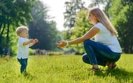 Những cách dạy con tư duy độc lập bất kỳ cha mẹ nào cũng nên biết