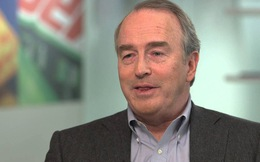 Giám đốc tài chính PepsiCo nói gì về tương lai ngành nước giải khát toàn cầu?