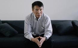 CTO Uber Thuận Phạm: Startup Việt đừng cố làm lại những gì người ta đã làm rồi