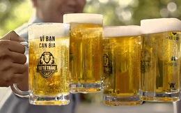Lao đao vì giá lợn giảm nhưng bia mới là mảng kinh doanh gây thất vọng nhất của Masan trong nửa đầu năm