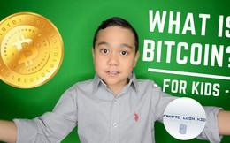 Cách người Úc đưa Blockchain vào giáo dục tiểu học: Trẻ dưới 10 tuổi đã biết về cơ chế vận hành Blockchain và cách tạo ra đồng tiền riêng của mình