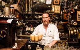 Bên trong quán bar cố nhất và nổi tiếng nhất ở New York: Quán bar chỉ phục vụ duy nhất 2 loại bia