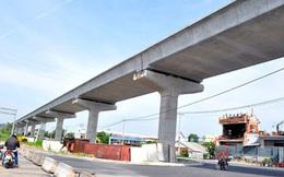 Thủ tướng cho Tp.HCM ứng trước vốn ODA xây dựng metro số 1