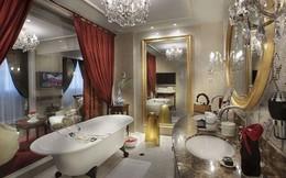 Vì sao Tổng thống Mỹ Donald Trump ở khách sạn Metropole?