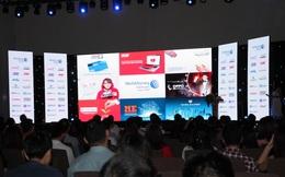 Ra mắt ví điện tử có khả năng huy động vốn khởi nghiệp tại Việt Nam