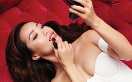 Michelle Phan, sao YouTube gốc Việt, kiếm được bao nhiêu tiền từ YouTube mỗi năm?