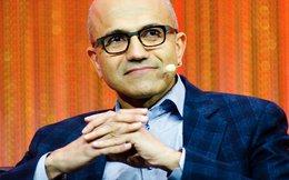 [How I work] CEO Microsoft: Khi điều hành 1 buổi họp, tôi nghe nhiều hơn, nói ít đi và quyết đoán khi cần