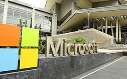 Microsoft sắp sa thải 700 nhân viên để cắt giảm chi phí