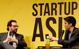 Đỗ Anh Minh, Giám đốc truyền thông Vertex Venture: Startup Việt trẻ hãy ngậm miệng, cúi đầu và đừng PR