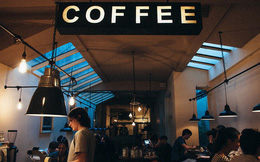 Hợp tác mở quán cà phê: Làm sao để không biến mối quan hệ từ bạn thành thù?