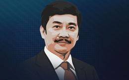 Bảng xếp hạng người giàu Việt Nam lại xáo trộn: Chủ tịch Novaland vượt mặt Chủ tịch Hòa Phát