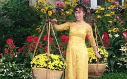 Công ty riêng của nữ tỷ phú Phương Thảo chuẩn bị rót 1.900 tỷ đồng mua thêm cổ phiếu Vietjet